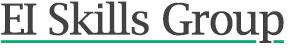 EI Skills Group